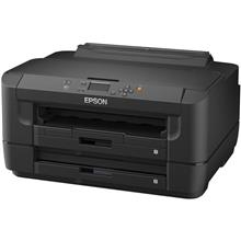 Epson WorkForce WF-7110 All-in-One Inkjet Printer